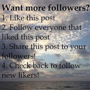 Let's Grow Together!!
